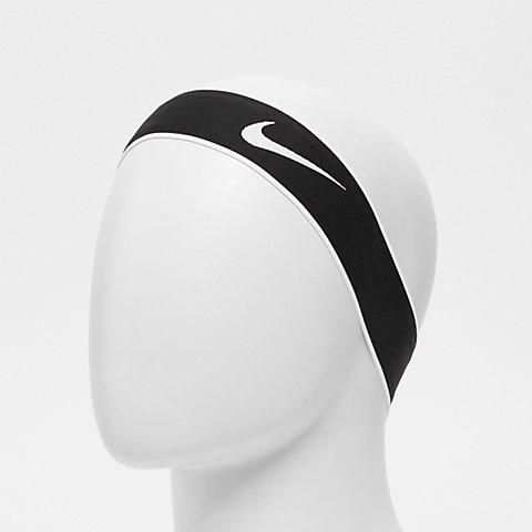 c82792d6412 Shop Heren Sportartikelen in de SNIPES online shop