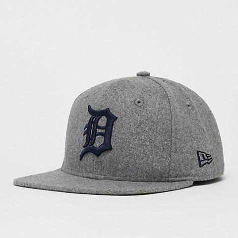 fa4cdfb9 New Era. 9Fifty MLB Detroit Tigers ...