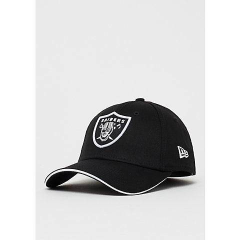 d104e870 New Era 39Thirty NFL Oakland Raiders Team otc