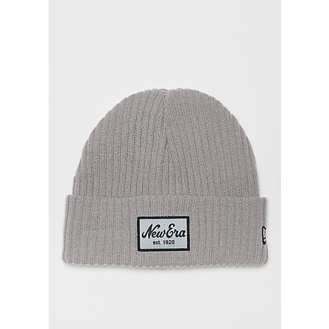 Compra Berretti e cappelli online su SNIPES shop 700142106754