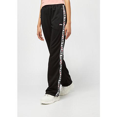 5f7850b367ea74 Jogginghosen für Damen jetzt bei SNIPES online bestellen