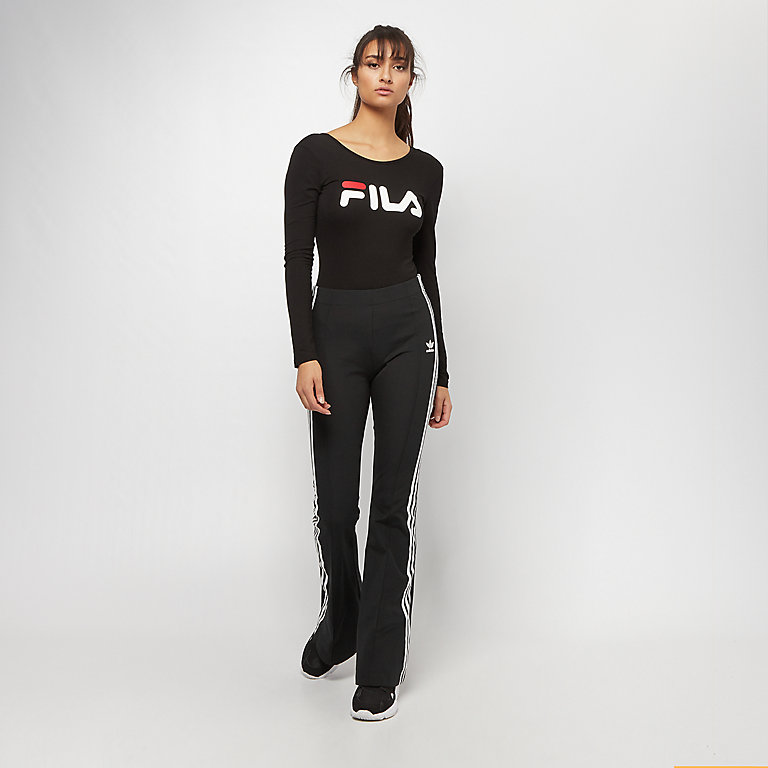 Commander Fila FILA Urban Line Body WMN Yulia black Bodys