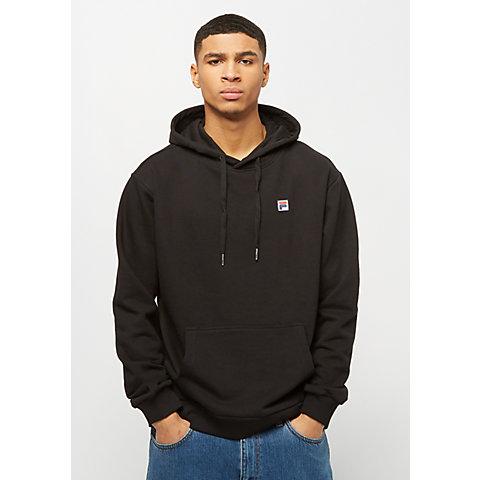 9094e80ca426d Hoodies im SNIPES Onlineshop kaufen