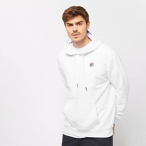 Compra Hombre Tops online en la tienda de SNIPES b17ff6b8084