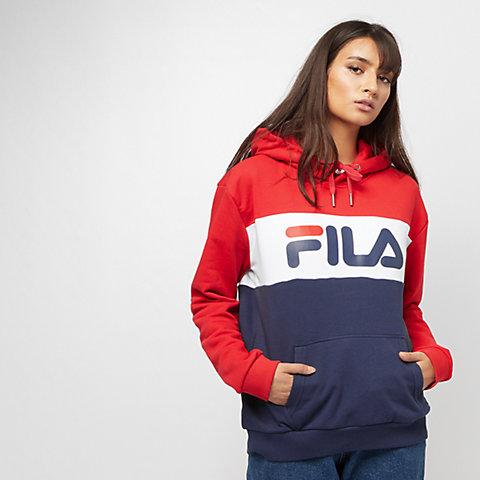204b53b992da Fila jetzt im SNIPES Onlineshop bestellen