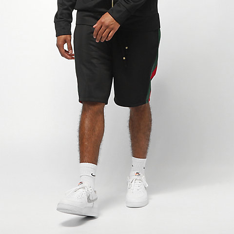 half off 2b63d e0b90 Compra Hombre Pantalones cortos online en la tienda de SNIPE