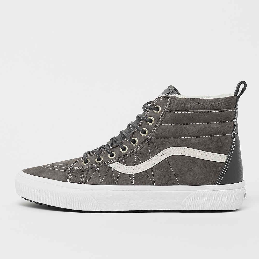 e0a1e3916f VANS UA SK8-Hi MTE pewter asphalt Sneakers bij SNIPES bestellen