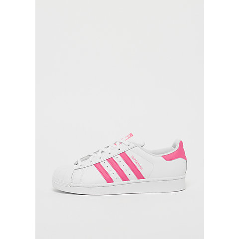 huge selection of 7ca44 b4c39 Shop Dames Sneakers in de SNIPES online shop