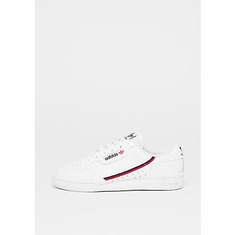 watch 224c8 a70a4 Schuhe jetzt online bei SNIPES bestellen