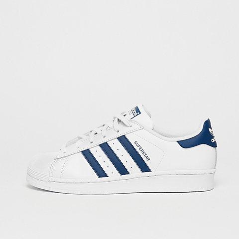 adidas. Superstar ftwr white ftwr white legend marine cff87ef3e02