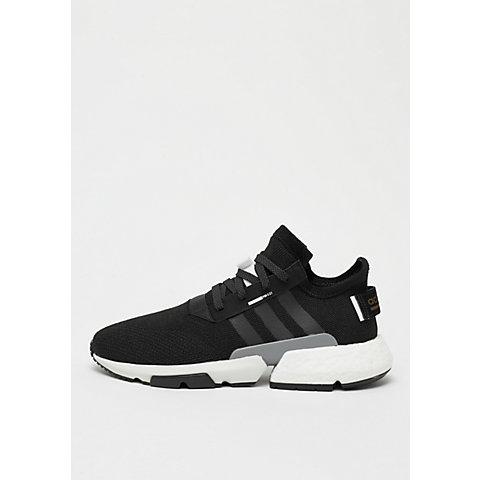 9a83dbd92b03 adidas im SNIPES Onlineshop