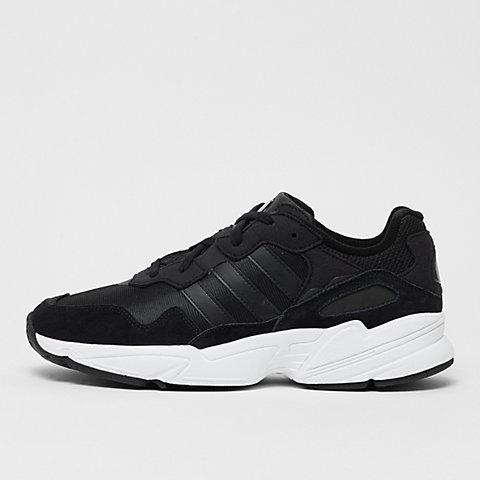 a0eb4ce19c3 Bestel nu adidas Yung-96 in de SNIPES online shop
