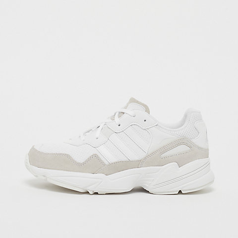 newest 96338 4833a Top Sneaker Styles online kaufen im SNIPES Shop