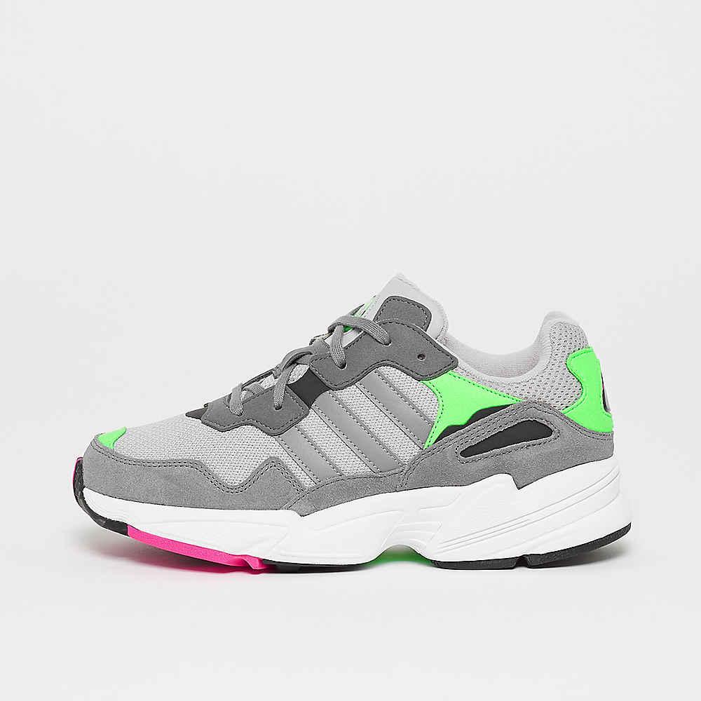 N Bei Snipes Jetzt Running Schuh 5923 Adidas Snxaq88