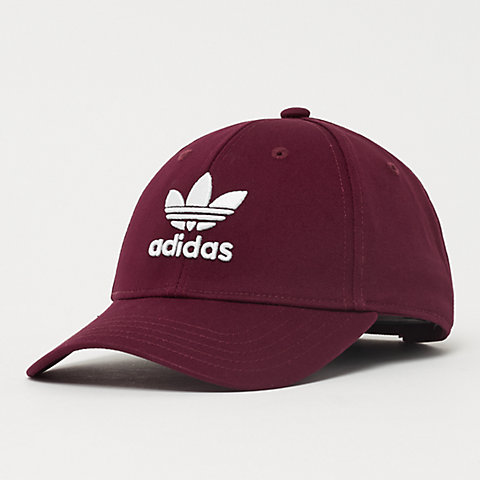 4bdf85208a Caps jetzt bei SNIPES online bestellen