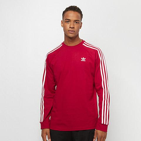 1fab5842f6ef Acheter T-shirts à manches longues en ligne sur SNIPES