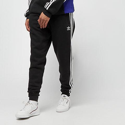 23cd4e167c1de Jogginghosen für Herren bei SNIPES online bestellen