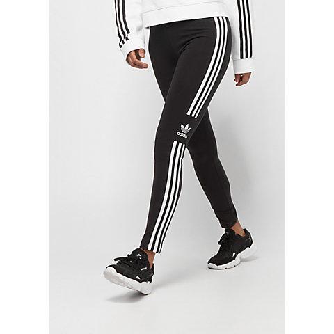 331287fe2ae0b9 Damen Leggings online kaufen im SNIPES Shop