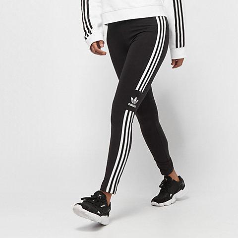 04c54b9de8 Compra Mujer Pantalones online en la tienda de SNIPES