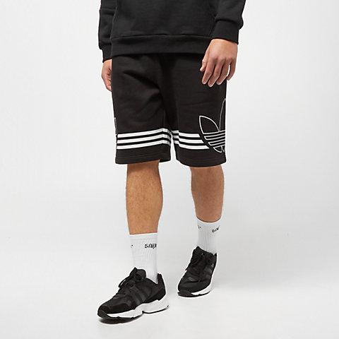 Snipes Shop Adidas Ordinare Nello Ora Online RZPaxwXq