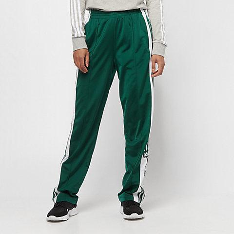 67ebee72652302 Jogginghosen für Damen jetzt bei SNIPES online bestellen