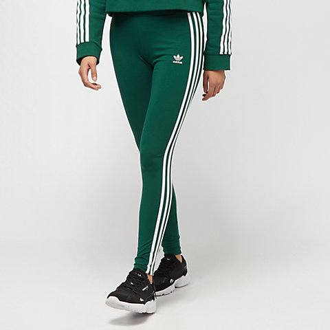 3b338a46bd9d7d Hosen für Damen jetzt bei SNIPES online bestellen