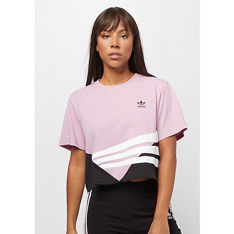 79dc1ab8ea Damenbekleidung jetzt bei SNIPES online bestellen