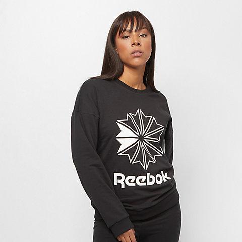 Compra Mujer Sweatshirts online en la tienda de SNIPES b583244447f25
