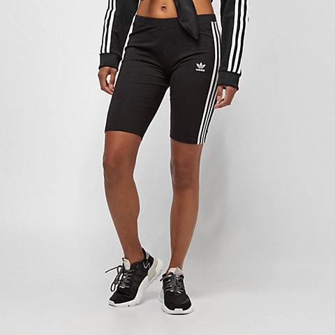 Sport Korte Broek Dames.Shop Dames Sport Shorts In De Snipes Online Shop