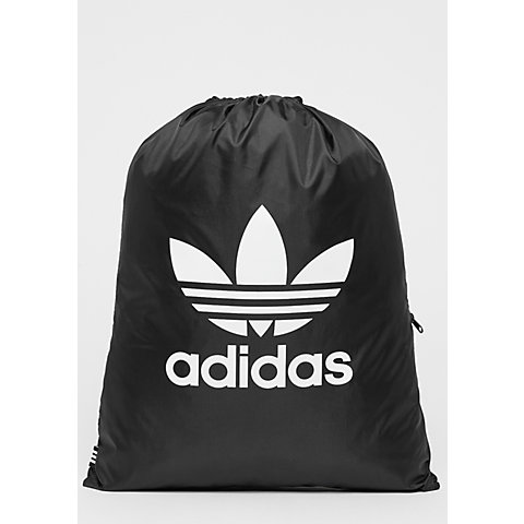 bf16f6266c Taschen online kaufen im SNIPES Shop