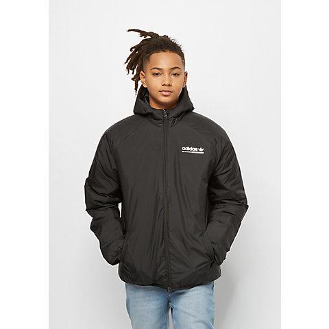 76419e2fef SNIPES Online Shop- Ampia selezione di giacche invernali