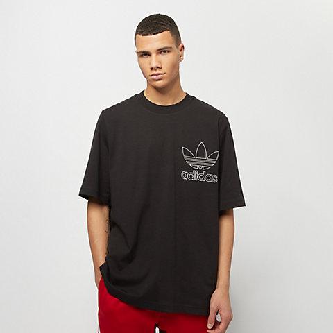 4f1d281bf29 T-Shirts jetzt bei SNIPES online bestellen