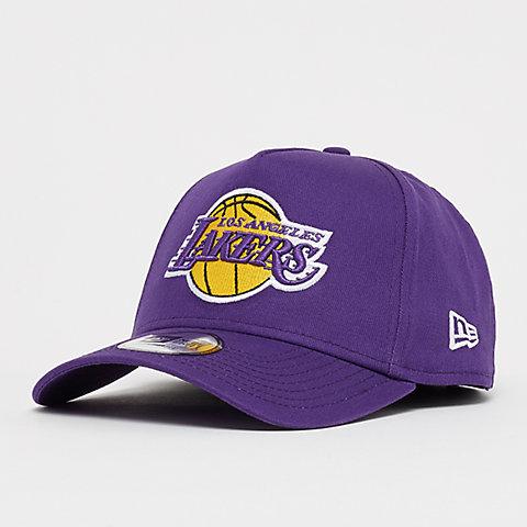 NBA en la tienda SNIPES! b91031cbf7a