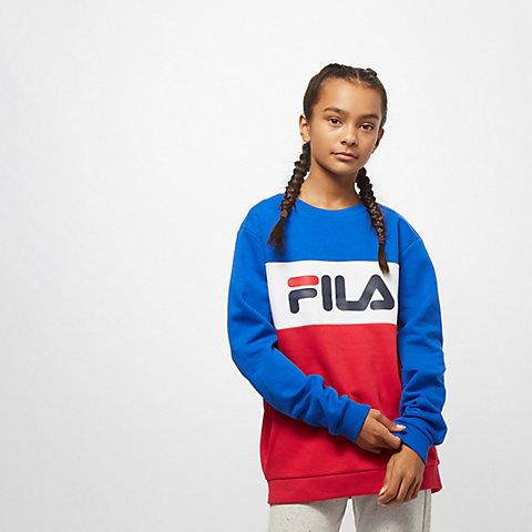 016c1c3c196 Shop Kids Sweatshirts in de SNIPES online shop
