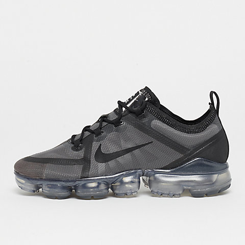 new styles e3a57 5619f Compra NIKE Air VaporMax online su SNIPES shop