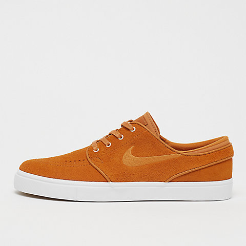 official photos 64d44 96cd8 NIKE SB Janoski online kaufen im SNIPES Shop