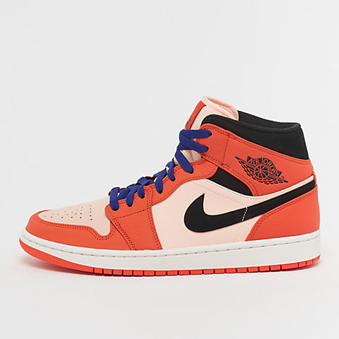 hot sale online 68b23 9692e Air Jordan sneakers in de SNIPES online shop