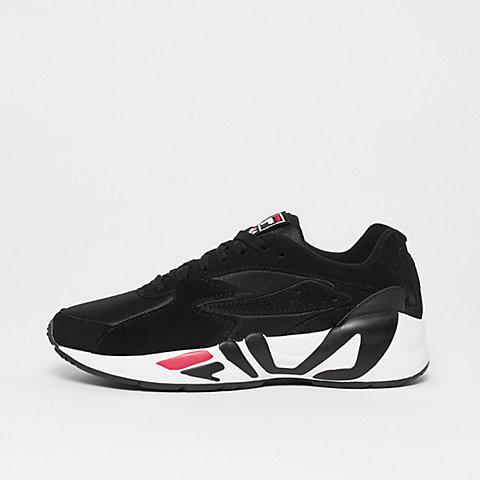 new styles 0b3c3 77e7c SNIPES en ligne - Sneakers, streetwear   accessoires