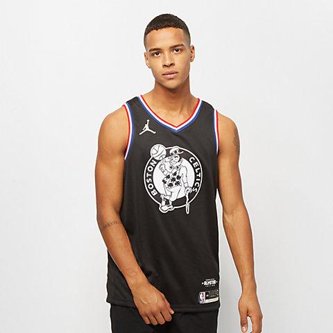 Compra Hombre Camisetas deportivas online en la tienda de SNIPES 4b360c15be83d