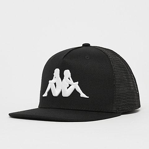 Shop Heren Snapback Caps in de SNIPES online shop 3832be12fe