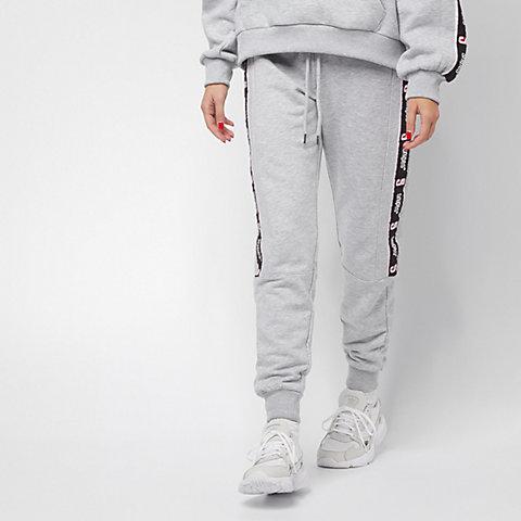 2ca1217edd293 Pantaloni sportivi online da SNIPES!
