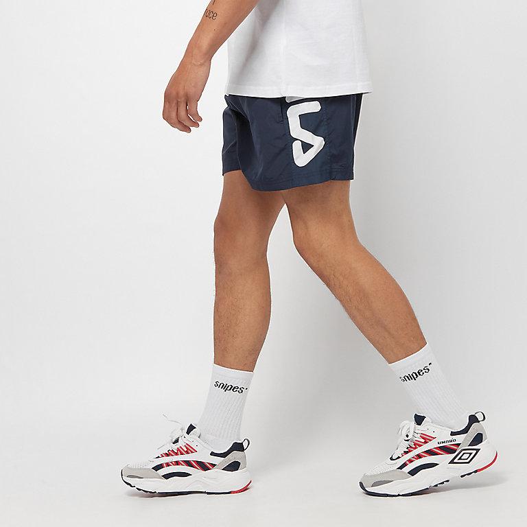 Details zu Adidas Herren Spo Trefoil Jogginghose Trainingsanzug Sports Hose Grau (AB7581)