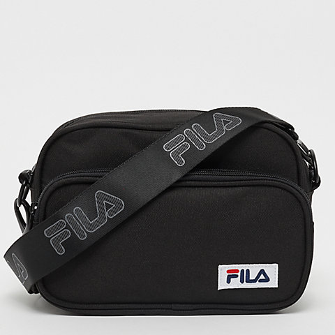 02baaf638ef Bestel nu sporttassen in de SNIPES online shop