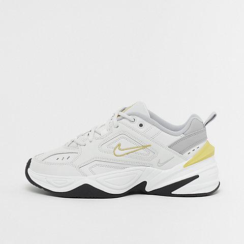 promo code db4af e6757 Bestel nu online schoenen bij SNIPES