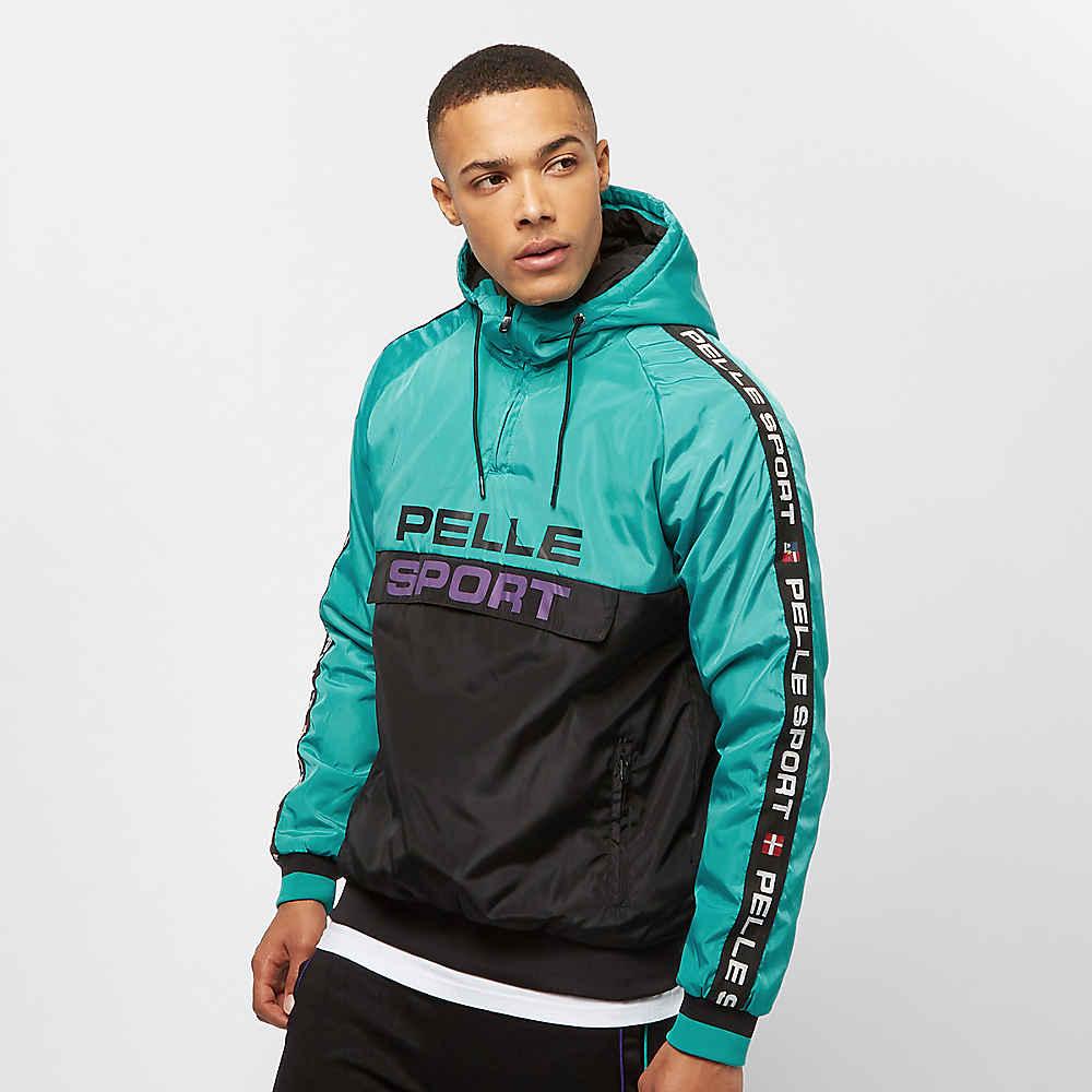 c401c1c7 Pelle Pelle Vintage Sports Jacket turquoise Winterjacken bei SNIPES  bestellen