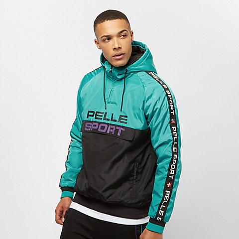 Compra Pelle Pelle Hombre online en la tienda de SNIPES b7f17dd2192