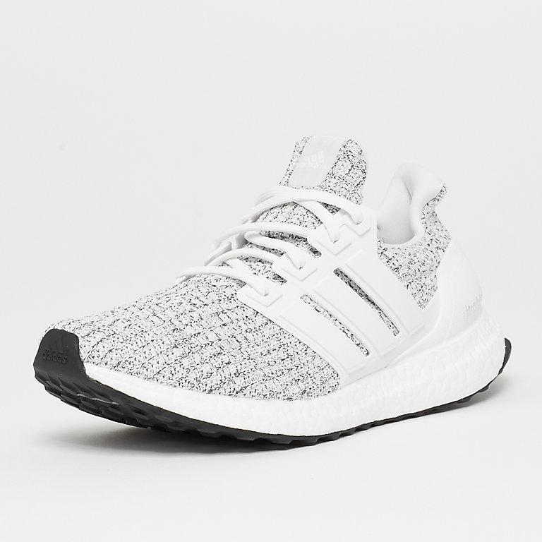 9d5bad1f811 adidas Running UltraBOOST non-dyed ftwr white grey six