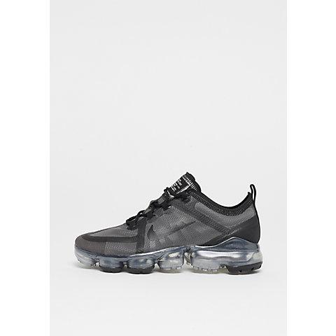 uk availability d55bb b091d Sneakers bij SNIPES – altijd het nieuwste van het nieuwste aan je voeten