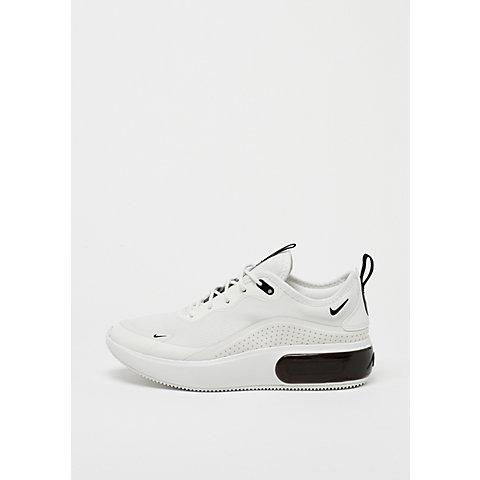 pretty nice 9a6d7 de20d Comprar novedades en sneakers y mucho más en la tienda onlin