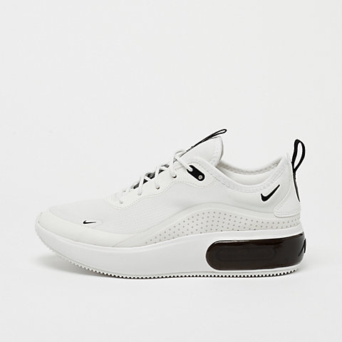 competitive price c0aee 7f23e NIKE Air Max jetzt bei SNIPES online bestellen